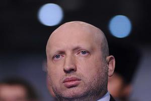 Власть пытается не допустить БЮТ к выборам - Турчинов