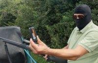Румыния обвинила Sky News в постановочном репортаже о контрабанде оружия из Украины