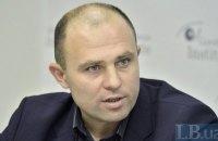 Мэр Новоукраинки: малые города - локомотивы децентрализации