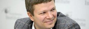 http://lb.ua/news/2016/09/26/346197_emets_mazhoritarke_vsegda.html