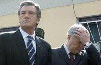Ющенко предложит Еханурова на министра обороны