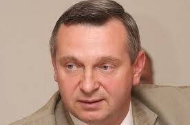 """""""Новый УПК – это меч власти"""", - депутат"""
