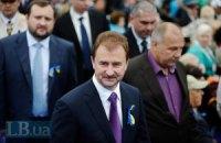 У Києві відбудеться форум педагогів і батьків