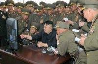 Спецдокладчик ООН призвал срочно убрать Ким Чен Ына и его семью с политической арены