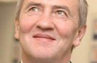 Черновецкий снова отдыхает