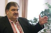 На выборах в Киеве использовались технологии Черновецкого, - Бондаренко
