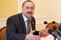 """Из """"Батькивщины"""" исключили депутата (Обновлено)"""