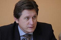 Оппозиция не сможет заблокировать работу внеочередного заседания ВР, - политолог