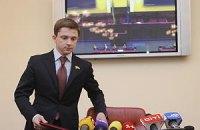 Довгий готов простить Попова