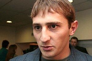 Сын Черновецкого избавляется от имущества в Украине