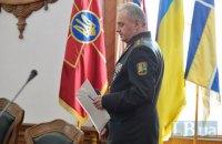 Муженко допустил применение Россией военной авиации против украинской армии