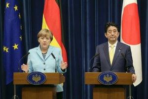 России отказали в возвращении в G7