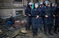 За терактами в украинских городах стоят российские спецслужбы, - СБУ