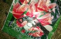 Найден пистолет, из которого полицейские могли убить жителя Кривого Озера