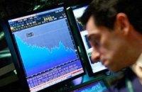 Фондовый рынок Греции обвалился до уровня 1990 года