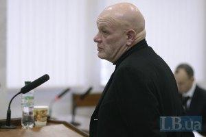 Свидетель по делу Тимошенко путается в показаниях