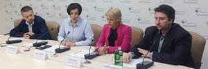 http://lb.ua/news/2016/05/25/335975_onlayntranslyatsiya_kruglogo_stola.html