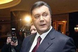 9% фори у Януковича  – дані 16,33% протоколів