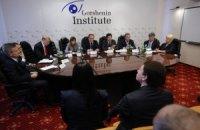 Выборы-2012: шанс для Украины?