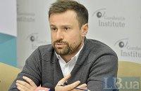 Середній пай в Україні може коштувати $80 тис. в разі скасування мораторію, - Данило Пасько
