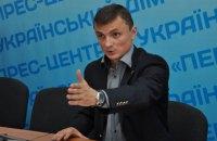 """Действия НБУ в отношении """"Хрещатика"""" должна расследовать комиссия Рады, - нардеп"""