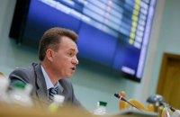ЦИК просит МВД проверить возможные случаи подкупа избирателей в Чернигове