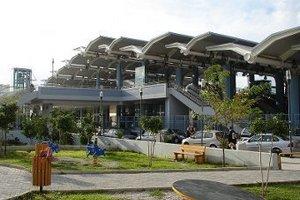 В Греции в здание телекомпании бросили гранату