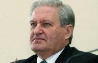 Тихонова зашлют в Беларусь