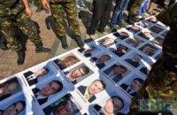 Вибори в мажоритарних округах, або як олігархи Януковича рвуться до влади