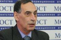 Путин не желает идти на уступки Украине в преддверии российских выборов, - мнение