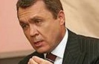 """Семиноженко возглавил партию """"Новая политика"""""""