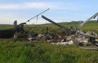 Война в Карабахе, пиратство Фирташа и борьба Забужко