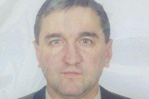 Порошенко присвоил звание Герой Украины полковнику Гордийчуку