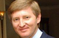 Ахметов: искать виновных в драке депутатов нельзя