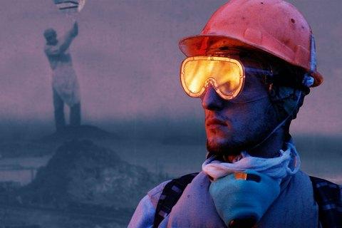 Украинские документальные фильмы покажут в Греции