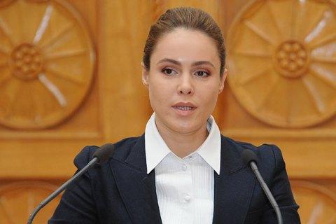 Генпрокуратура допросила Королевскую