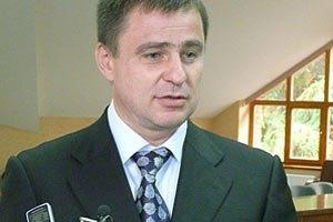 """Шенцев: ПР недостаточно сопротивлялась назначению в Кабмин """"нужных"""" людей"""