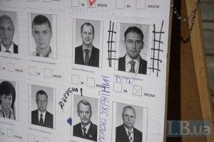 Против брата Добкина возбудили уголовное дело