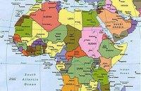 """Германия предложила """"План Маршалла"""" для развития африканской экономики"""