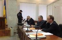 Адвокат Тимошенко: экс-премьер не писала отказных от участия в судебном заседании(ДОКУМЕНТ)