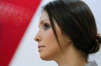 """""""Батькивщина"""" отрицает покупку недвижимости в США Евгенией Тимошенко"""