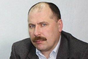 """Власть пытается подкупить депутатов для голосования за бюджет, - """"Батькивщина"""""""
