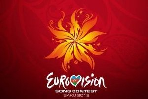 Сьогодні в Баку офіційно відкриють Євробачення