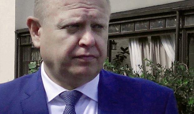 Ігор Любко