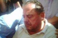 Мельник бежал в Беларусь по паспорту брата, - СМИ