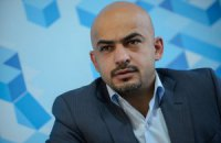 Найем задекларировал 500 тыс. гривен зарубежных доходов