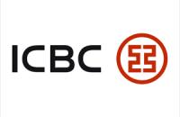 Крупнейшей компанией мира признали китайский банк