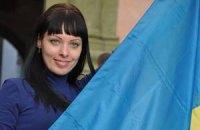 ФСБ начала новый виток преследования журналистов в Крыму (обновлено)