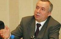 Мэр Донецка насчитал фальшивые журналистские корочки у 150 грузин
