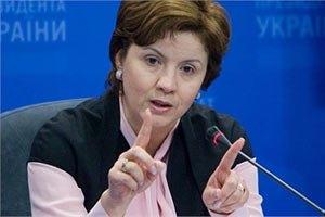У Януковича зазывают НУ-НС в Конституционную ассамблею